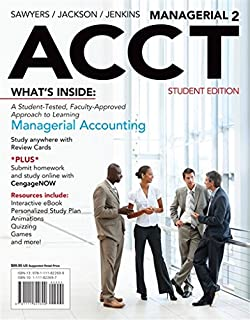 Global marketing student value edition 8th edition warren j managerial acct2 with cengagenow with ebook printed access card fandeluxe Gallery