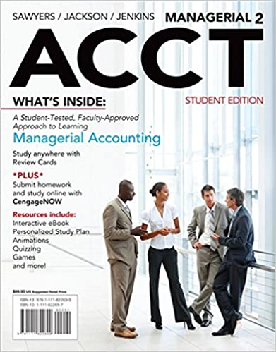 Free download pdf managerial acct2 with cengagenow with ebook free download managerial acct2 with cengagenow with ebook printed access card full pages fandeluxe Gallery