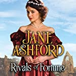 Rivals of Fortune | Jane Ashford