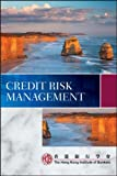 Credit Risk Management, Hong Kong Institute of Bankers Staff, 0470827491