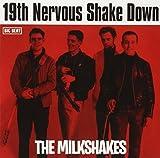 19th Nervous Shakedown [Importado]