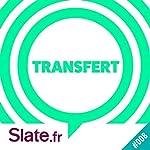 Comment peut-on s'enfoncer dans une relation qui ne marche pas? (Transfert 8) |  slate.fr