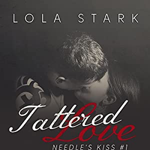 Tattered Love Audiobook