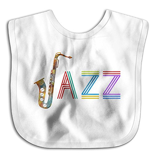 Jazz.2017 New Arrival Waterproof Bibs Practical Baby Bibs Organic Arrows Burp Clothes For Toddler Girls Boys - And Dolce Gabbana Clothes Cheap