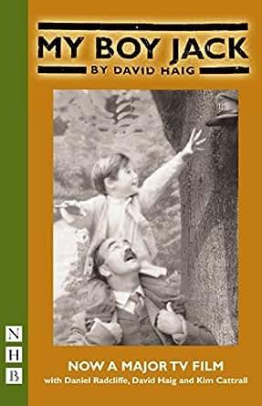 lawn boy book review