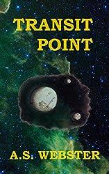 Transit Point