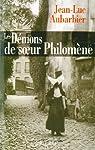Les démons de soeur Philomène par Aubarbier