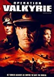 Operation Valkyrie (Ws)