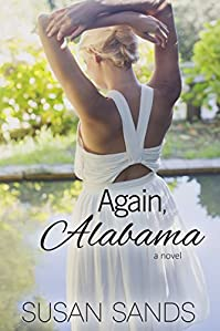 Again, Alabama by Susan Sands ebook deal