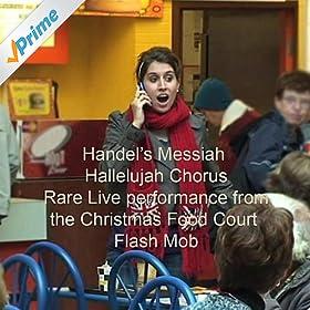 Hallelujah Chorus Music Download Handel s Messiah