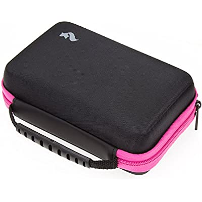 brendo-carrying-case-for-new-nintendo