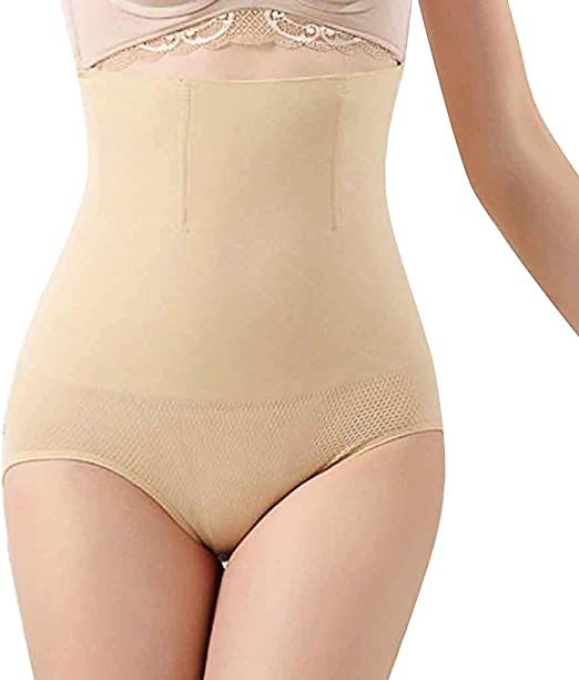 Trimmer Corset In L Trainer NEW Lady Slim Fajas Colombiana Waist Cincher