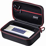 Smatree Smacase B160s Carrying Case for Bose Soundlink Mini Wireless Speaker