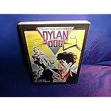 Dylan dog tome 1 l'aube des morts vivants