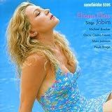 : Eliane Elias Sings Jobim