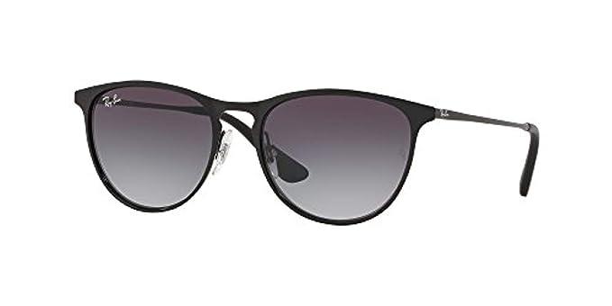 Amazon.com: RB RJ9538S Junior Erika - Gafas de sol y kit de ...