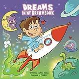 Dreams in my Dreambook