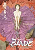Blade of the Immortal, Vol. 3: Dreamsong