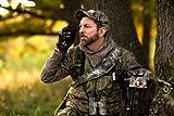 Bushnell-Team-Primos-The-Truth-ARC-Laser-Rangefinder-4-x-20mm