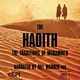 Bargain Audio Book - The Hadith