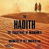 The Hadith: The Sunna of Mohammed: A Taste of Islam