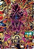 スーパードラゴンボールヒーローズ/UM8-048 暗黒ゴジータ UR