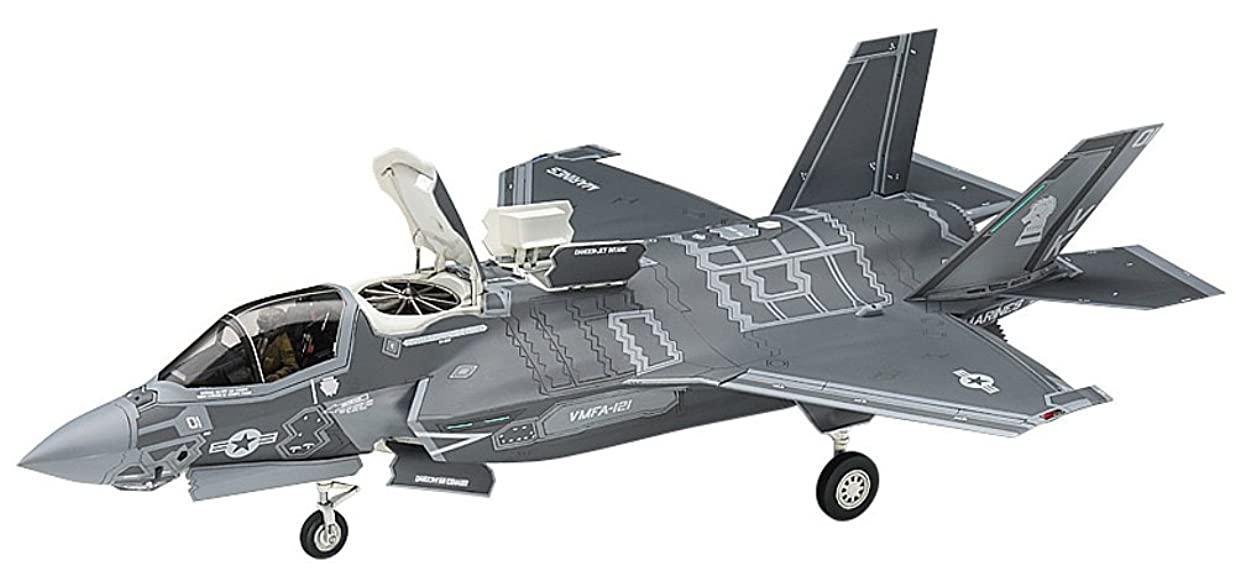 パワーリハーサル更新するウェーブ 超時空要塞マクロス VF-1[A/J/S] ファイター マルチプレックス 1/100スケール 全長約15cm プラモデル MC-066