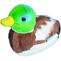 Wild Republic Mallard Duck Plush