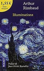 Les Illuminations