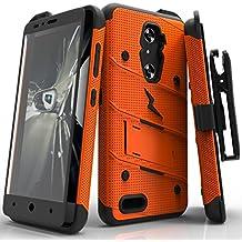 zte blade x max case amazon phone having lot