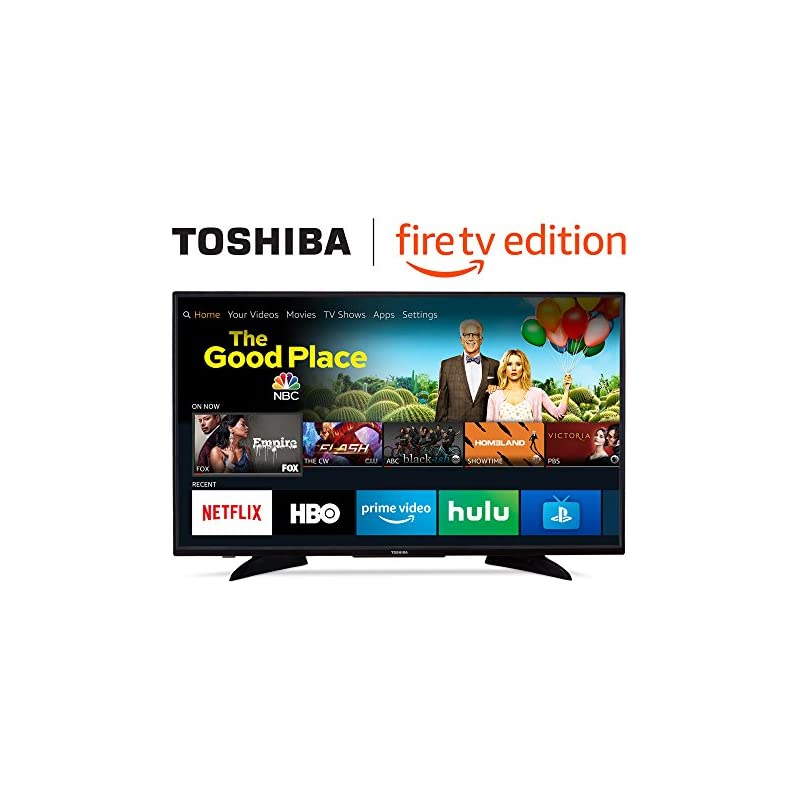 insignia fire tv edition 32 inch
