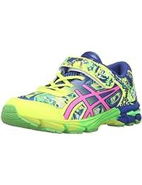 Gel-Noosa Tri 11 PS Running Shoe Little Kid