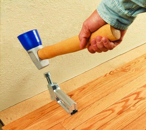 Crain laminate flooring tools carpet vidalondon for 13th floor haunted house indiana