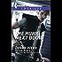 The Hunk Next Door (The Specialists: Heroes Next Door Book 1)