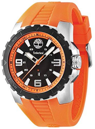 TIMBERLAND BALLARD Men's watches 14478JSTB-02P