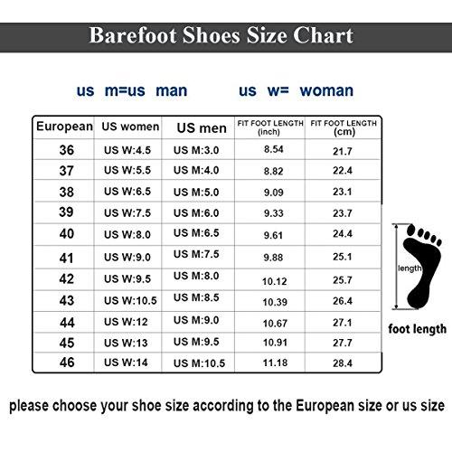 Upstartech Chaussures D'Extérieur Spécial Plage/Piscine pour Femme Style 21 ywiW94g