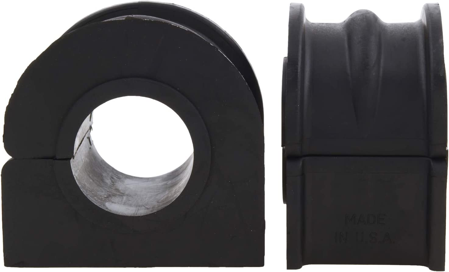 TRW JBU1107 Premium Suspension Stabilizer Bar Bushing