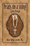 img - for Pearls on a String: Love Songs book / textbook / text book