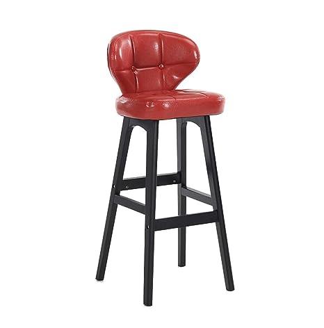 Amazon.com: Barstools - Taburete para reposapiés de silla de ...