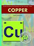 Copper, Paula Johanson, 1404207066