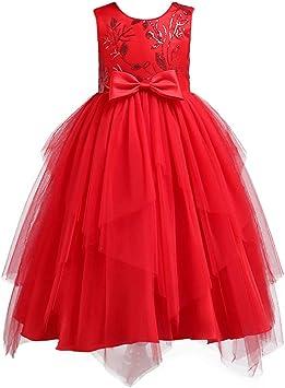 Filles Rose /& Bleu Floral robe sans manches /& Rose Bolero Top 2-3,4-5,6-7 ans