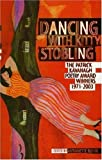 img - for Dancing with Kitty Stobling: The Patrick Kavanagh Poetry Award Winners 1971-2003 by Antoinette Quinn (2005) Paperback book / textbook / text book