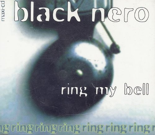 Ring My Bell (German)