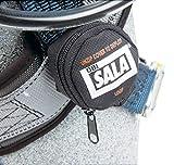 3M DBI-SALA 9501403 Fall Protection Full Body