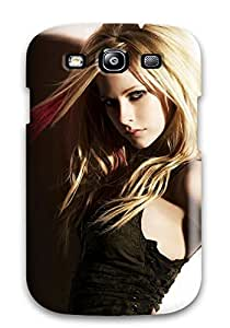 Extreme Impact Protector CSTWFhH1777WbnuS Case Cover For Galaxy S3