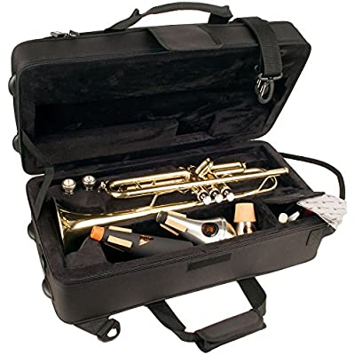 trumpet-max-rectangular-case-with
