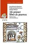https://libros.plus/mi-primer-libro-de-poemas/