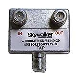 Skywalker Signature Series Sw20 Single Port Tap 20db