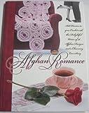 Afghan Romance, Donna Robertson, 1573671088