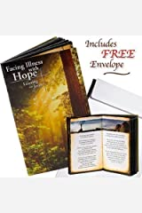 Facing Illness with Hope Paperback